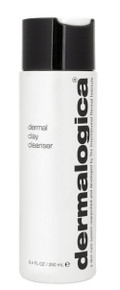 Dermal Clay Cleanser 8.4 FL OZ / 250ml