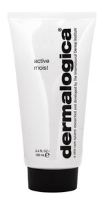 Dermalogica Active Moist 100ml-ukskincare