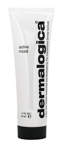 Active Moist 1.7 FL OZ / 50ml