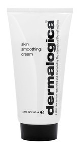 Dermalogica Skin Smoothing Cream 100ml -ukskincare
