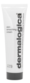 Skin Smoothing Cream 1.7 FL OZ / 50ml