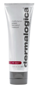 Dermalogica MultiVitamin Power Recovery Masque 75ml - ukskincare