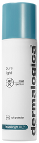 Dermalogica Pure Light SPF50 - 50ml