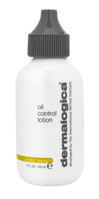Dermalogica Oil Control Lotion 59ml - ukskincare