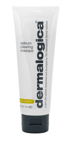 Dermalogica Sebum Clearing Masque 75ml - ukskincare