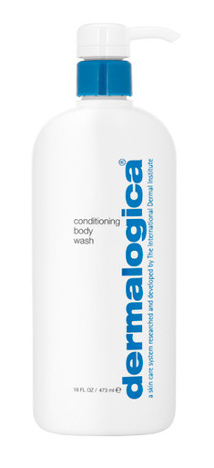 Dermalogica Conditioning Body Wash 473ml - ukskincare