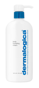 Body Hydrating Cream 8 FL OZ / 237ml