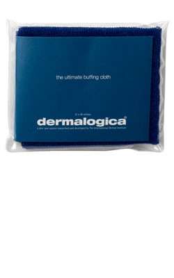 Dermalogica The Ultimate Buffing Cloth - ukskincare