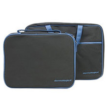 Briefcase Travel bag