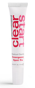 Dermalogica Clear Start Breakout Clearing Emergency Spot Fix 10ml - ukskincare