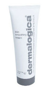 skin smoothing cream 10ml