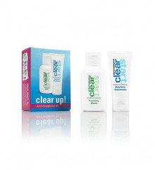 Dermalogica Clear Start Anti-Breakout Kit