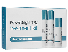 Powerbright TRx Treatment Kit