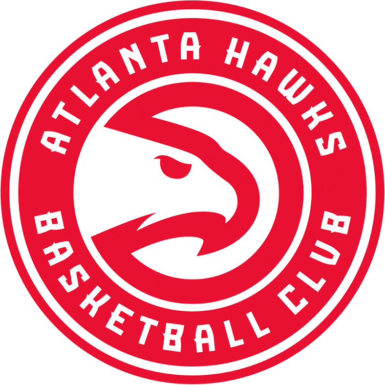 atlanta-hawks-2016-pres-primary-logo-diy-iron-on-transfers.png