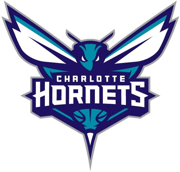 charlotte-hornets-logo-11.jpg
