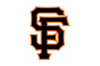 giants-logo-sf.png