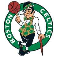 nba-boston-celtics-662932637.png