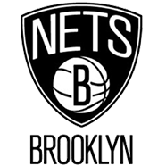nba-brooklyn-nets-2023098528.png