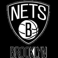 nba-brooklyn-nets-2023098528.png