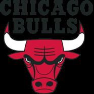 nba-chicago-bulls-1727736141.png