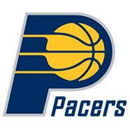 nba-indiana-pacers-99301229.png