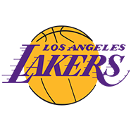 nba-la-lakers-42697337.png