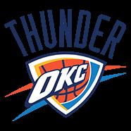 nba-oklahoma-city-thunder-383200227.png