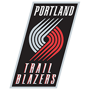nba-portland-trail-blazers-1768021231.png