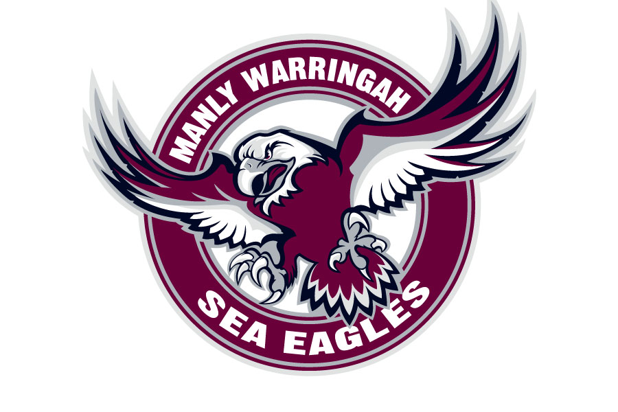 nrl-sea-eagles