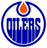 oilers-compact.png