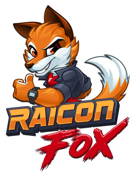 Raicon