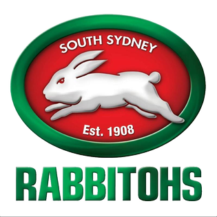 south-sydney-rabbitohs