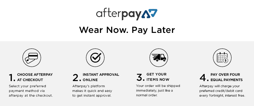 ss17-afterpay-banner-webpage.jpg