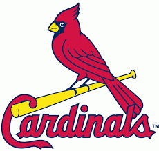 st-louis-cardinals