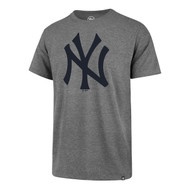 '47 New York Yankees Imprint Club Tshirt