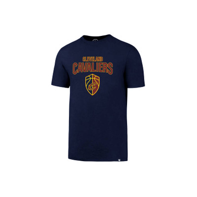 '47 Cleveland Cavaliers Super Rival Tshirt