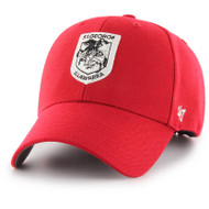 '47 St George Illawarra Dragons Shield MVP Cap