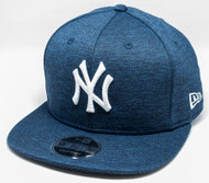 New Era 9Fifty New York Yankees Cap