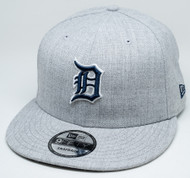 New Era 9Fifty Detroit Tigers Cap