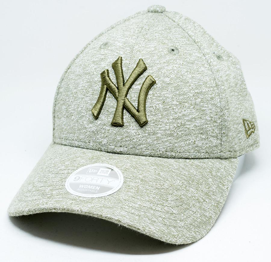 5c506cea New Era 9Forty New York Yankees Ladies Cap | Fancaps