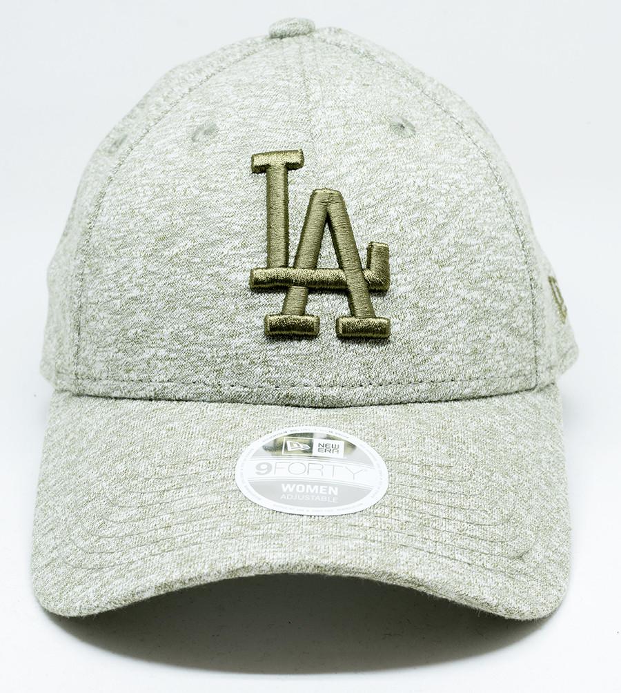45b75da02 New Era 9Forty Los Angeles Dodgers Ladies Cap