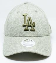 New Era 9Forty Los Angeles Dodgers Ladies Cap
