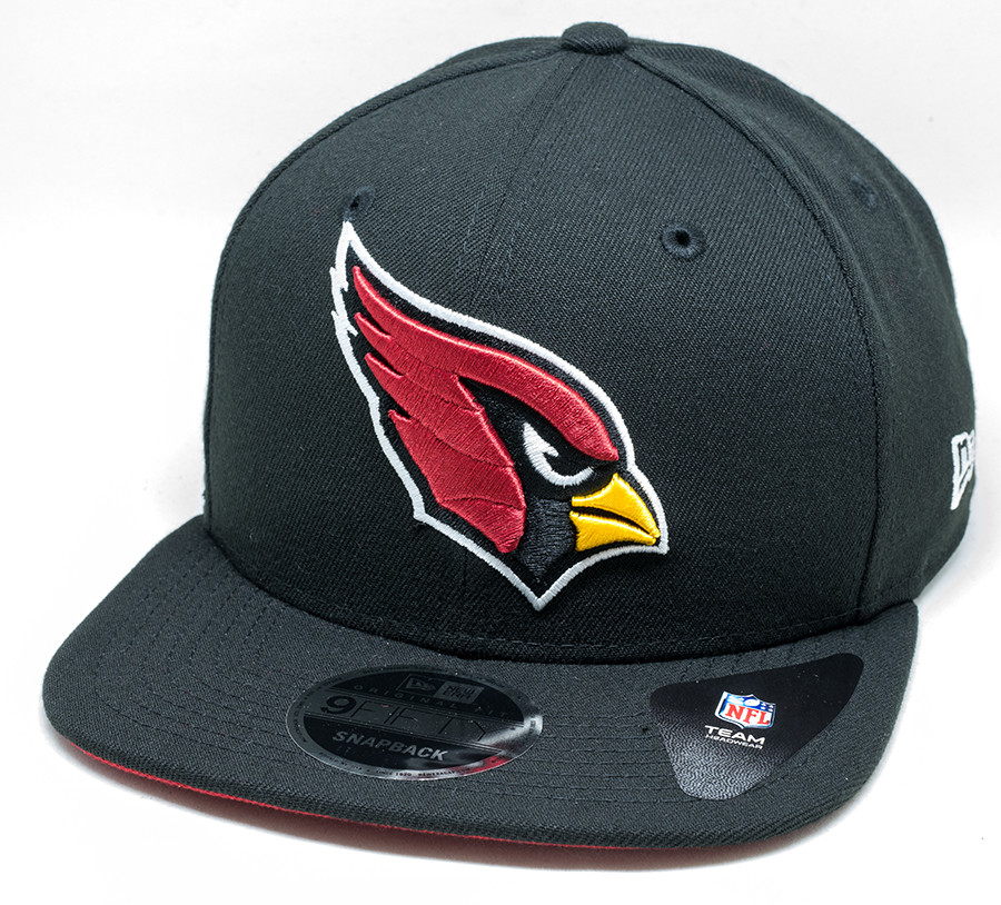 2b9c9baec728c3 ... buy new era 9fifty arizona cardinals cap 75e63 7e46a