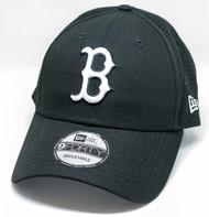 New Era 9Forty Boston Red Sox Cap