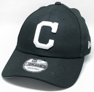 New Era 9Forty Cleveland Indians Cap