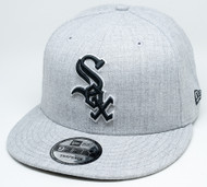 New Era 9Fifty Chicago White Sox Cap