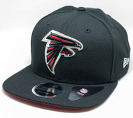 New Era 9Fifty Atlanta Falcons Cap
