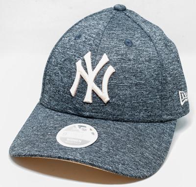 New Era 9Forty Ladies New York Yankees Cap