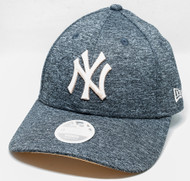 New Era 9Forty Ladies New York Yankees Cap