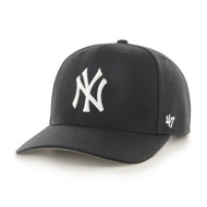 '47 New York Yankees MVP DP Cap